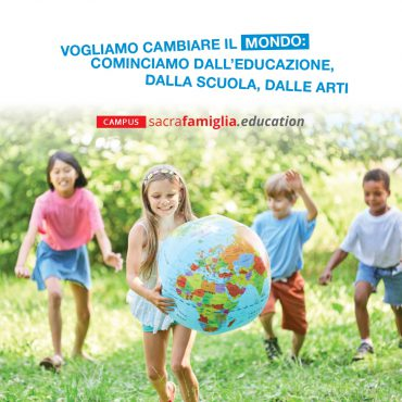Opuscolo OPEN DAY 2021_pages-to-jpg-0001